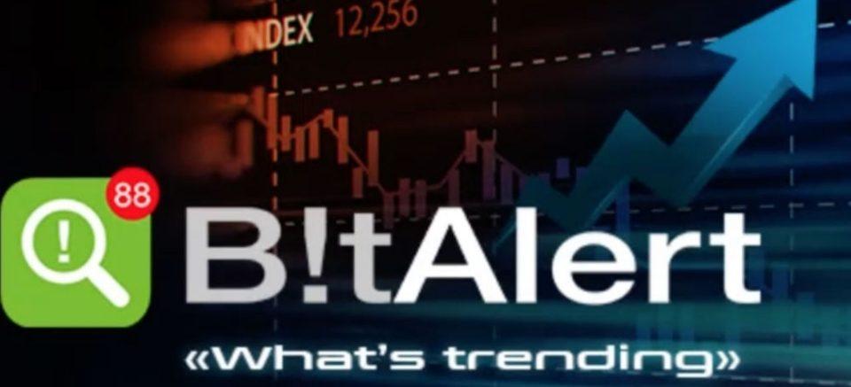 BitAlert
